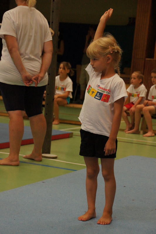 SV_Gymnastics_Gym-Wettkampf_2018-06-09_2684