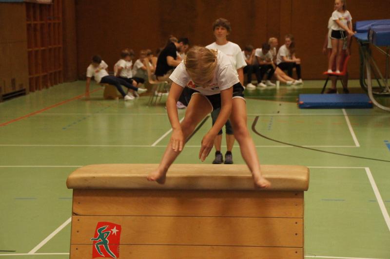 SV_Gymnastics_Gym-Wettkampf_2018-06-09_2685