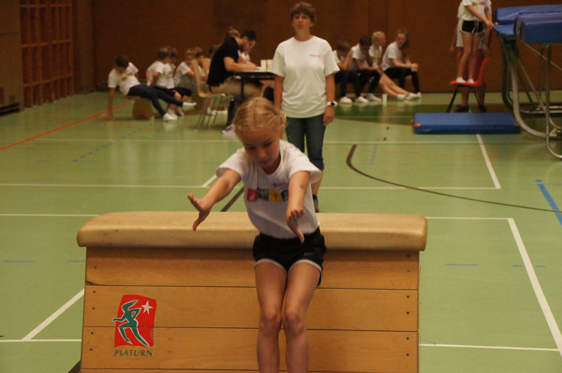 SV_Gymnastics_Gym-Wettkampf_2018-06-09_2686