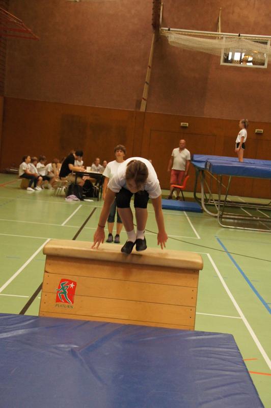 SV_Gymnastics_Gym-Wettkampf_2018-06-09_2687