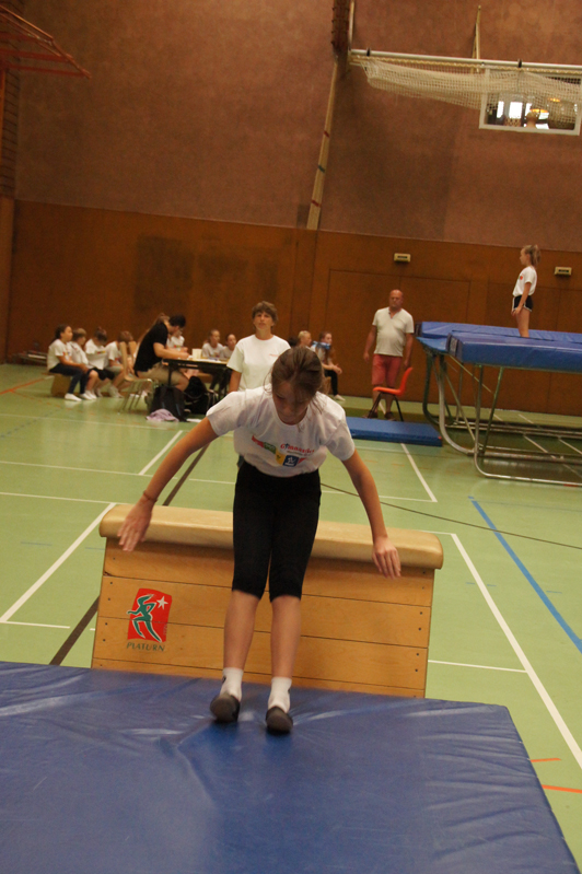 SV_Gymnastics_Gym-Wettkampf_2018-06-09_2688