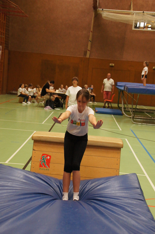 SV_Gymnastics_Gym-Wettkampf_2018-06-09_2689
