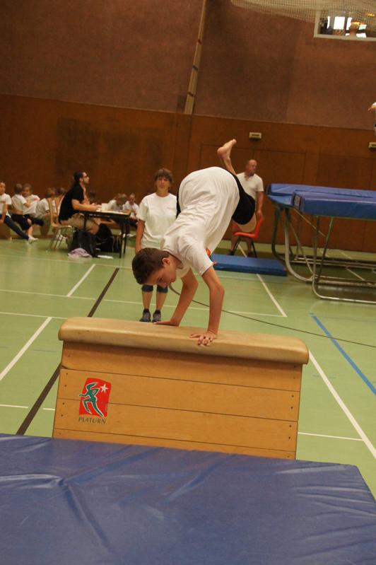 SV_Gymnastics_Gym-Wettkampf_2018-06-09_2690