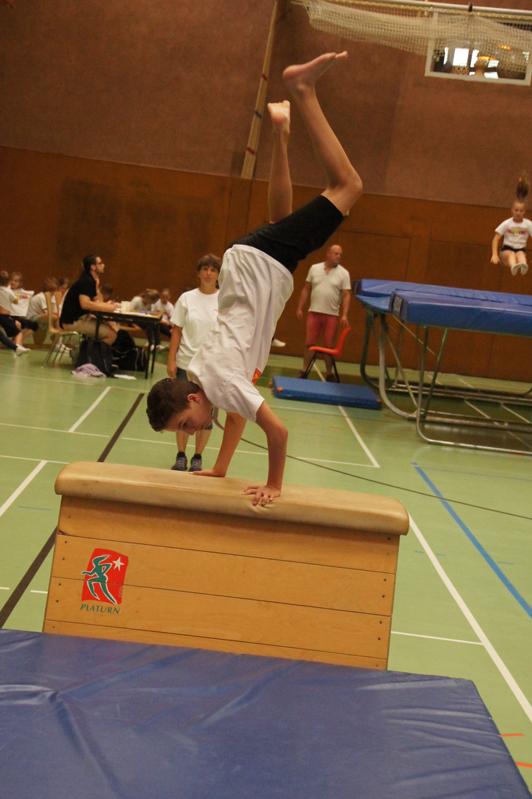 SV_Gymnastics_Gym-Wettkampf_2018-06-09_2691