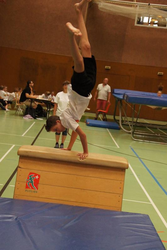 SV_Gymnastics_Gym-Wettkampf_2018-06-09_2692
