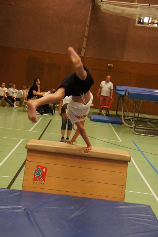 SV_Gymnastics_Gym-Wettkampf_2018-06-09_2693
