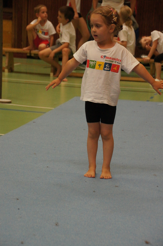 SV_Gymnastics_Gym-Wettkampf_2018-06-09_2694