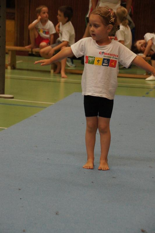 SV_Gymnastics_Gym-Wettkampf_2018-06-09_2695