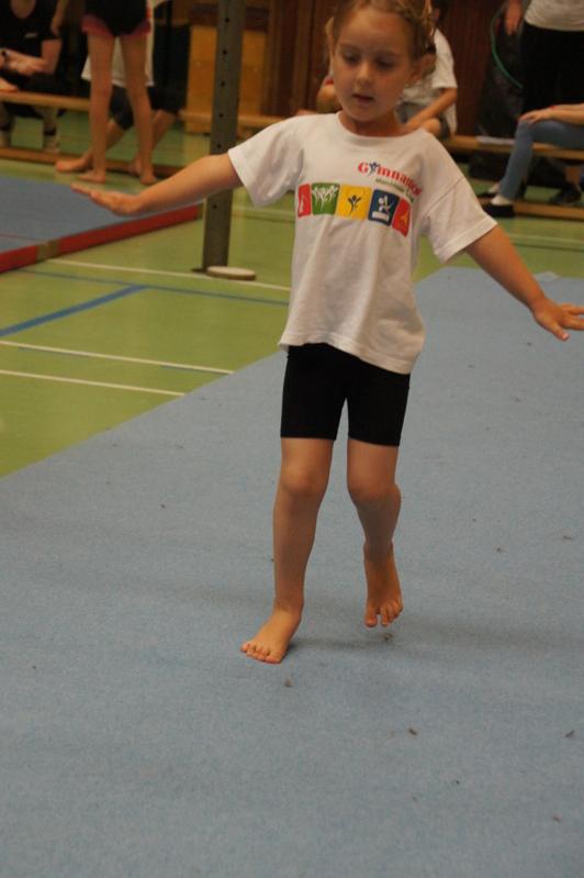 SV_Gymnastics_Gym-Wettkampf_2018-06-09_2697