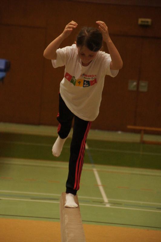 SV_Gymnastics_Gym-Wettkampf_2018-06-09_2700
