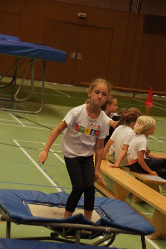 SV_Gymnastics_Gym-Wettkampf_2018-06-09_2703
