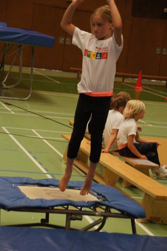 SV_Gymnastics_Gym-Wettkampf_2018-06-09_2704