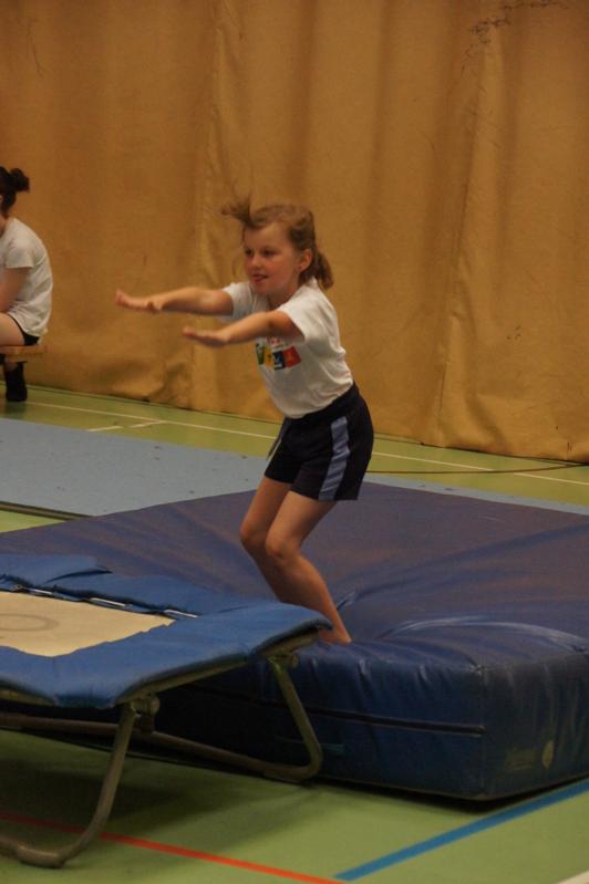 SV_Gymnastics_Gym-Wettkampf_2018-06-09_2705