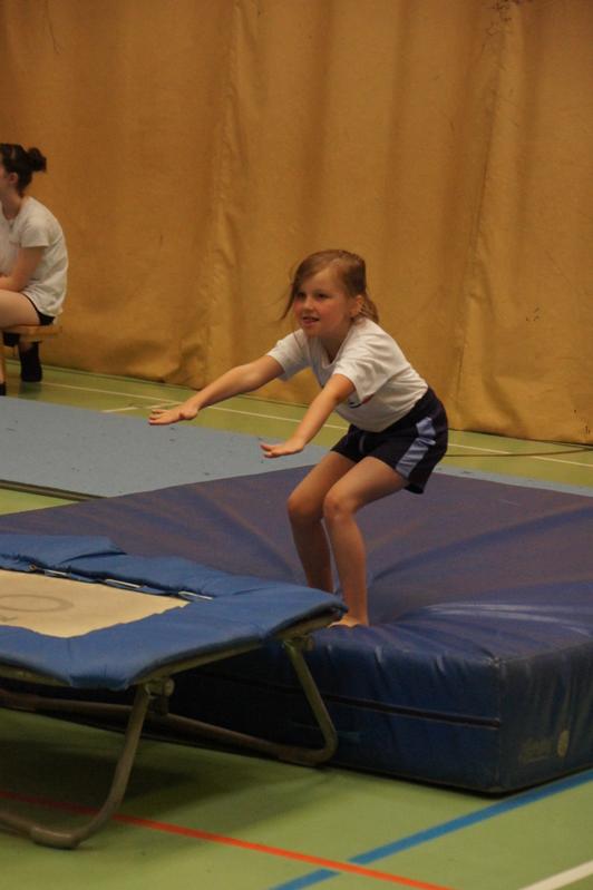 SV_Gymnastics_Gym-Wettkampf_2018-06-09_2706