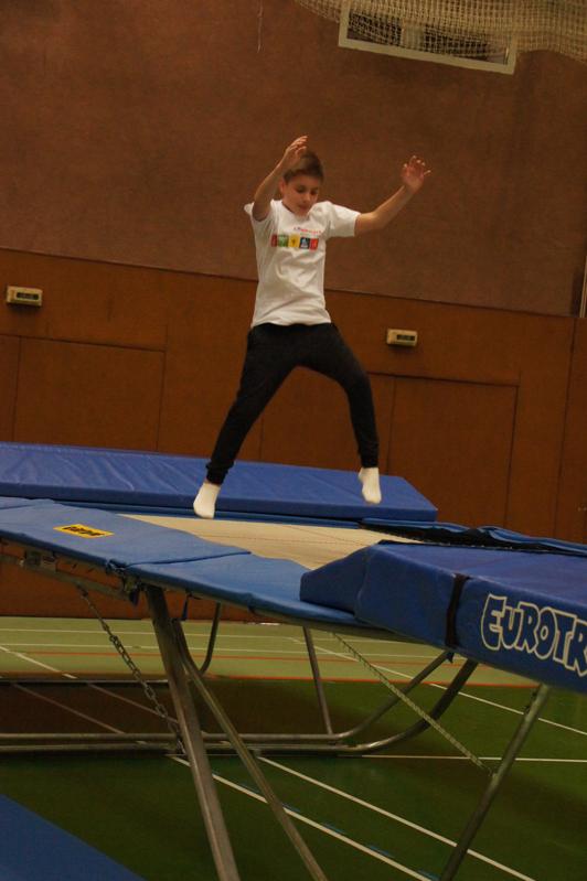 SV_Gymnastics_Gym-Wettkampf_2018-06-09_2707
