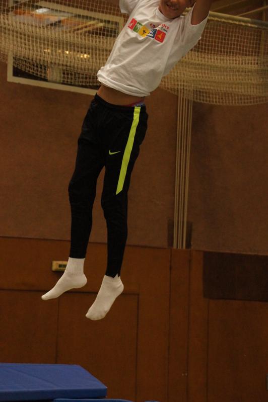 SV_Gymnastics_Gym-Wettkampf_2018-06-09_2708