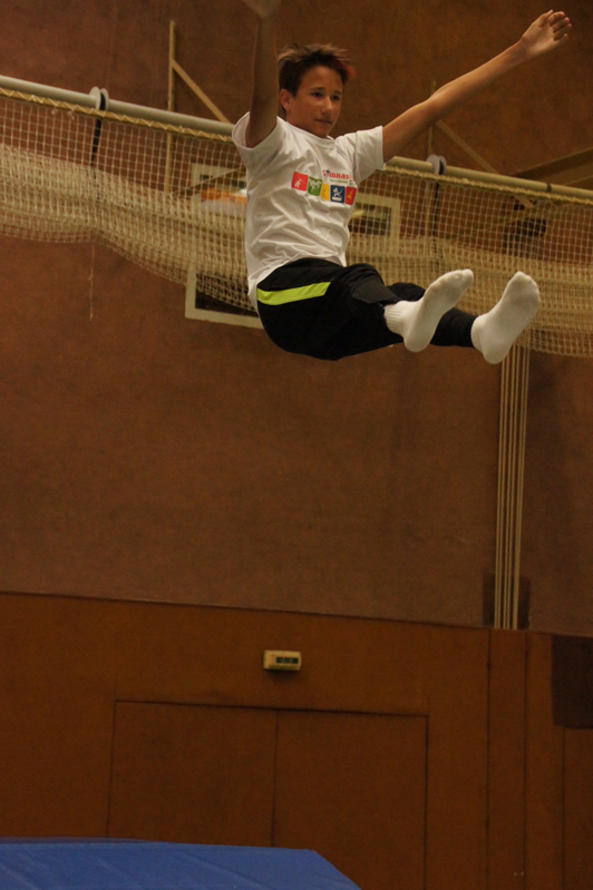 SV_Gymnastics_Gym-Wettkampf_2018-06-09_2711