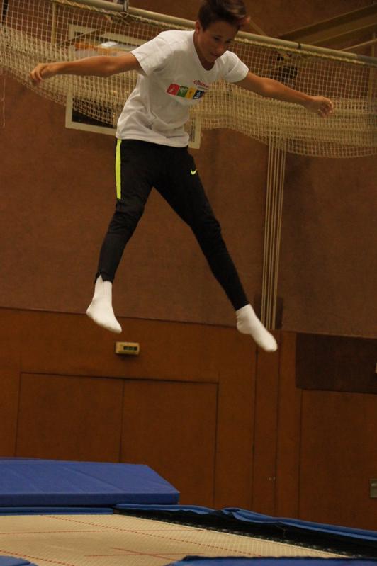 SV_Gymnastics_Gym-Wettkampf_2018-06-09_2713