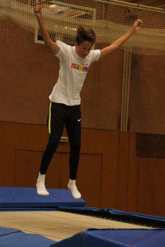 SV_Gymnastics_Gym-Wettkampf_2018-06-09_2714