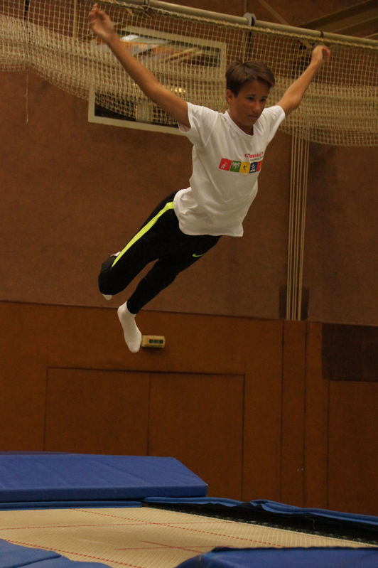 SV_Gymnastics_Gym-Wettkampf_2018-06-09_2715