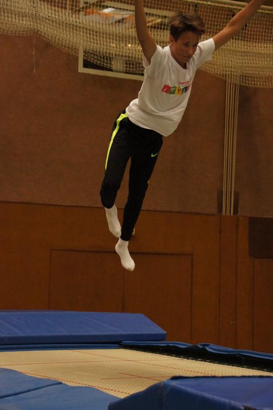 SV_Gymnastics_Gym-Wettkampf_2018-06-09_2716
