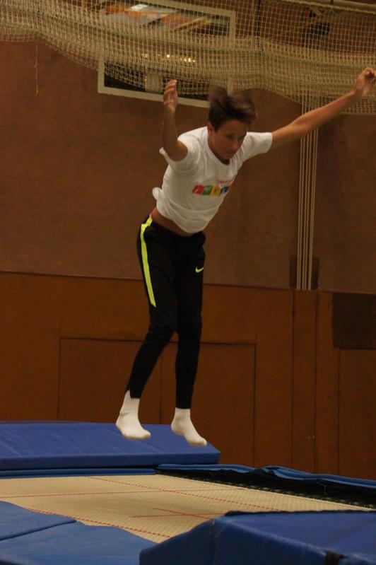SV_Gymnastics_Gym-Wettkampf_2018-06-09_2717