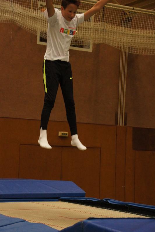 SV_Gymnastics_Gym-Wettkampf_2018-06-09_2719
