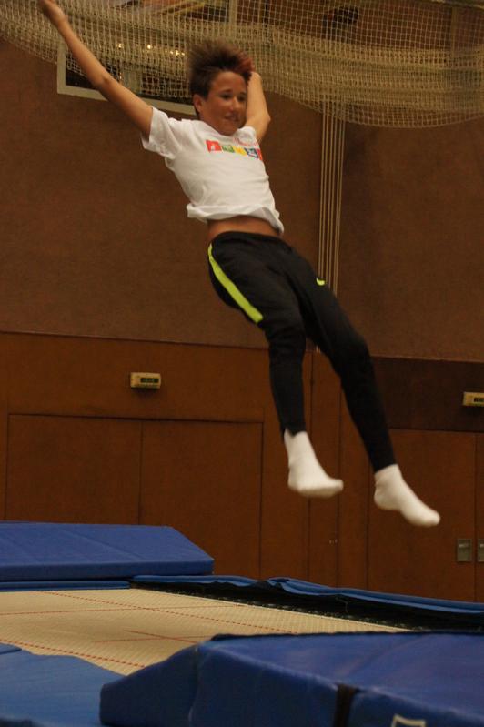SV_Gymnastics_Gym-Wettkampf_2018-06-09_2721