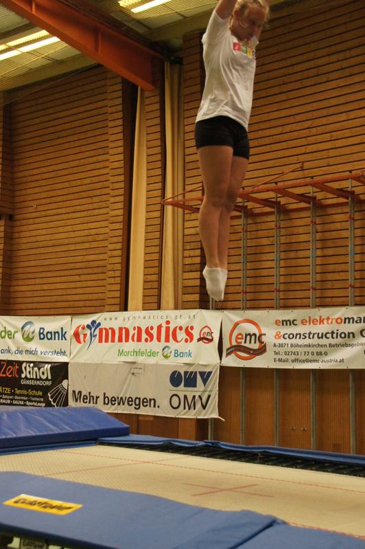 SV_Gymnastics_Gym-Wettkampf_2018-06-09_2723
