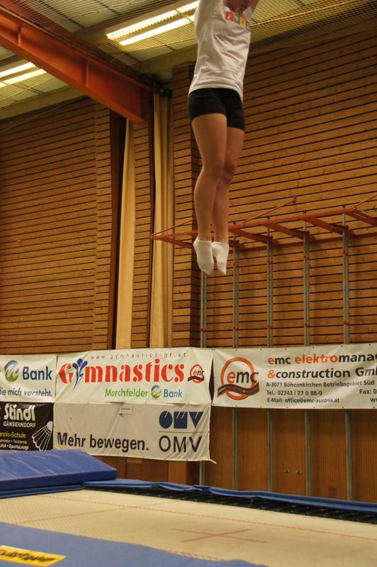 SV_Gymnastics_Gym-Wettkampf_2018-06-09_2724