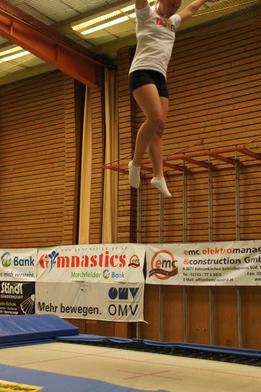 SV_Gymnastics_Gym-Wettkampf_2018-06-09_2725