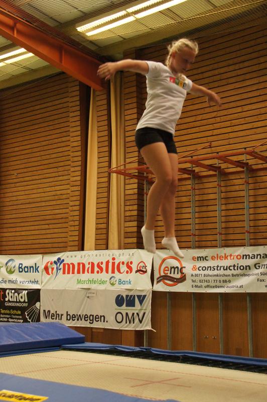 SV_Gymnastics_Gym-Wettkampf_2018-06-09_2726