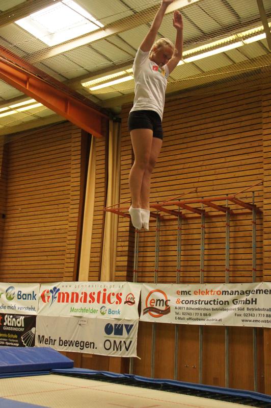 SV_Gymnastics_Gym-Wettkampf_2018-06-09_2727