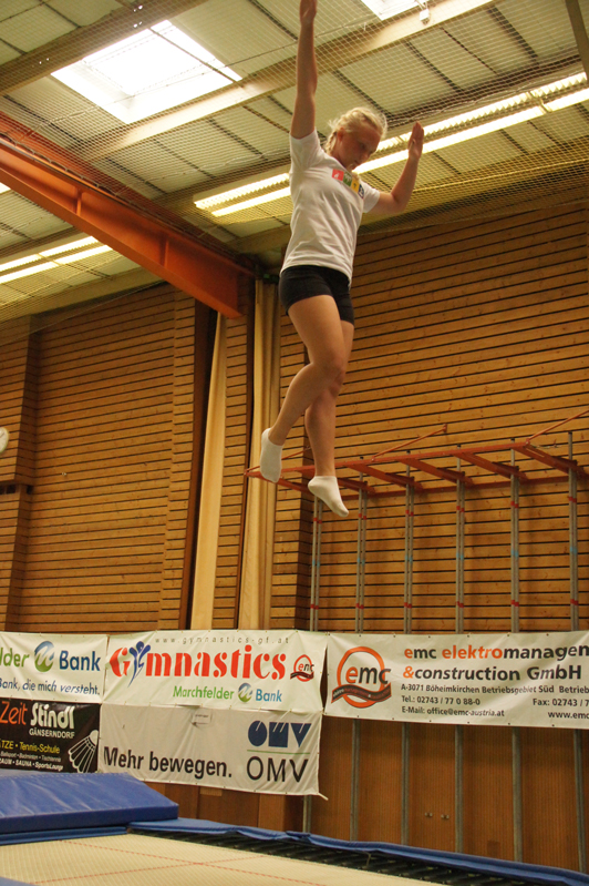 SV_Gymnastics_Gym-Wettkampf_2018-06-09_2728