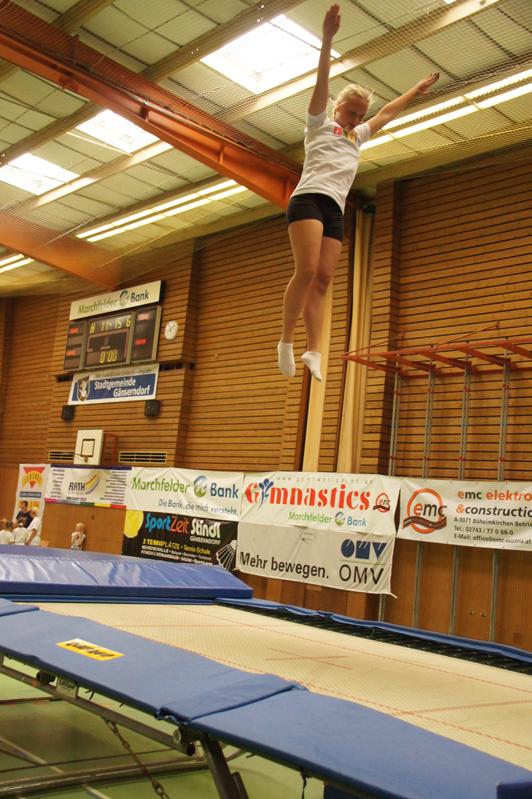 SV_Gymnastics_Gym-Wettkampf_2018-06-09_2729