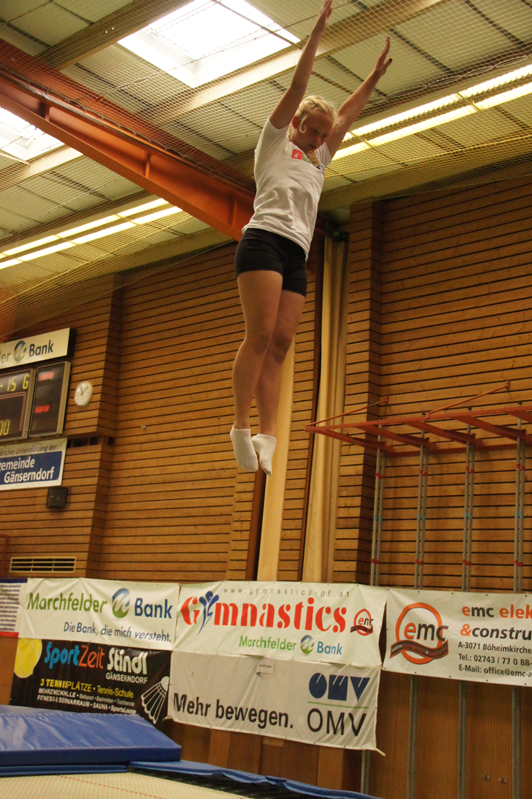 SV_Gymnastics_Gym-Wettkampf_2018-06-09_2730