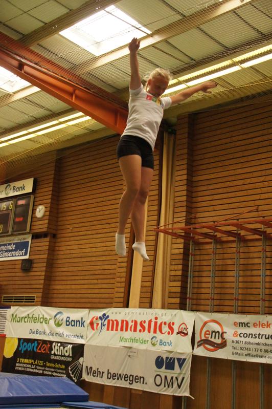 SV_Gymnastics_Gym-Wettkampf_2018-06-09_2731