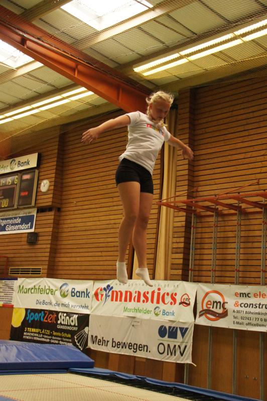 SV_Gymnastics_Gym-Wettkampf_2018-06-09_2732