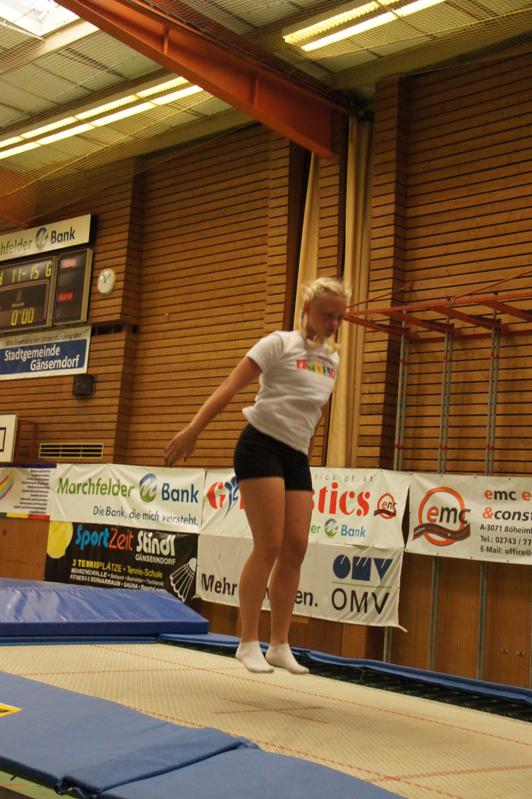 SV_Gymnastics_Gym-Wettkampf_2018-06-09_2733