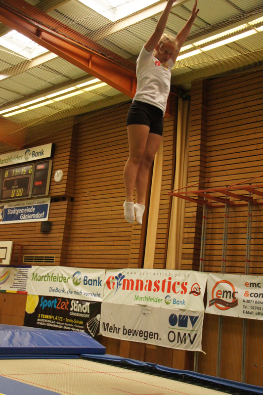 SV_Gymnastics_Gym-Wettkampf_2018-06-09_2735