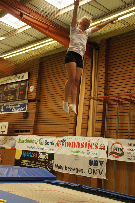 SV_Gymnastics_Gym-Wettkampf_2018-06-09_2736