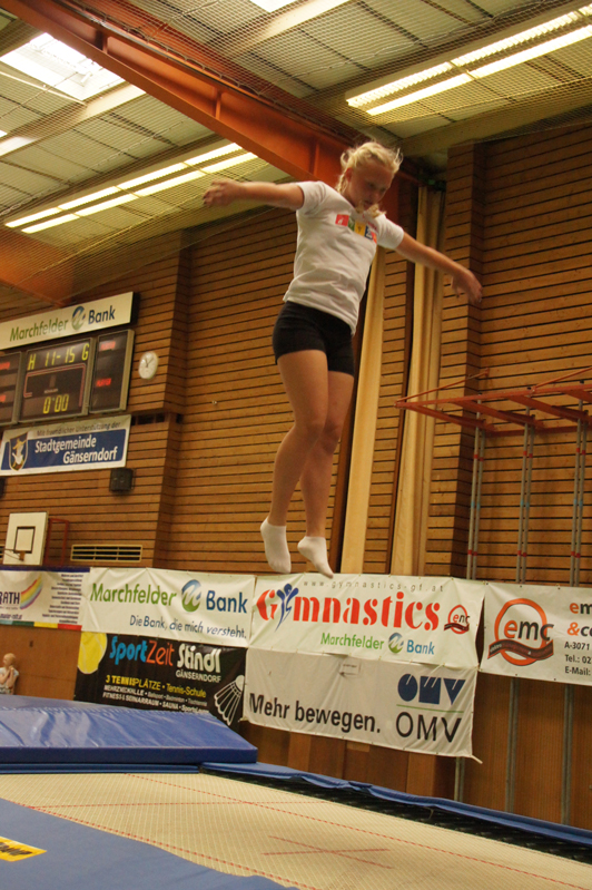 SV_Gymnastics_Gym-Wettkampf_2018-06-09_2737