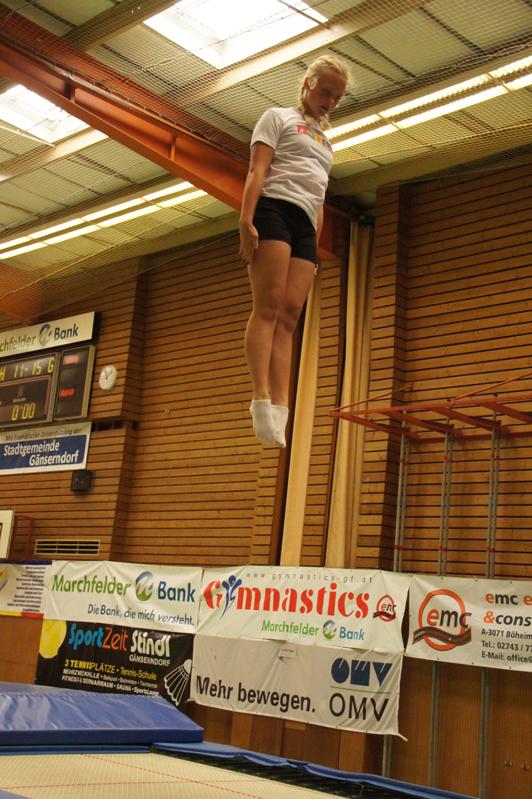 SV_Gymnastics_Gym-Wettkampf_2018-06-09_2738
