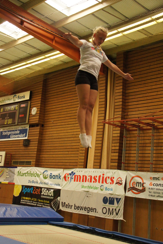 SV_Gymnastics_Gym-Wettkampf_2018-06-09_2739