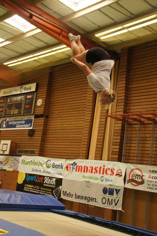 SV_Gymnastics_Gym-Wettkampf_2018-06-09_2740