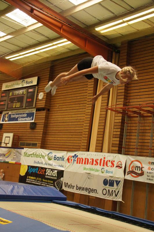 SV_Gymnastics_Gym-Wettkampf_2018-06-09_2741