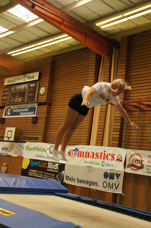 SV_Gymnastics_Gym-Wettkampf_2018-06-09_2742
