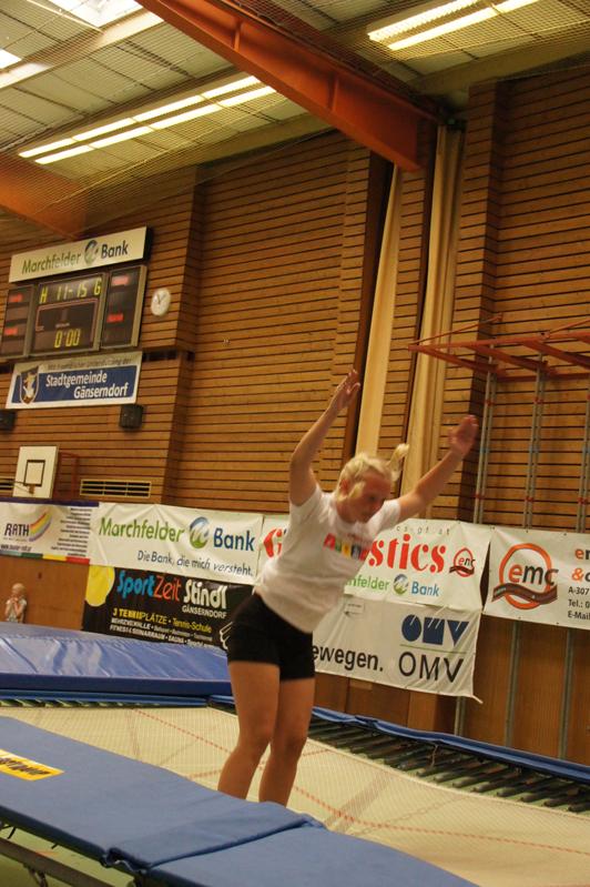 SV_Gymnastics_Gym-Wettkampf_2018-06-09_2743
