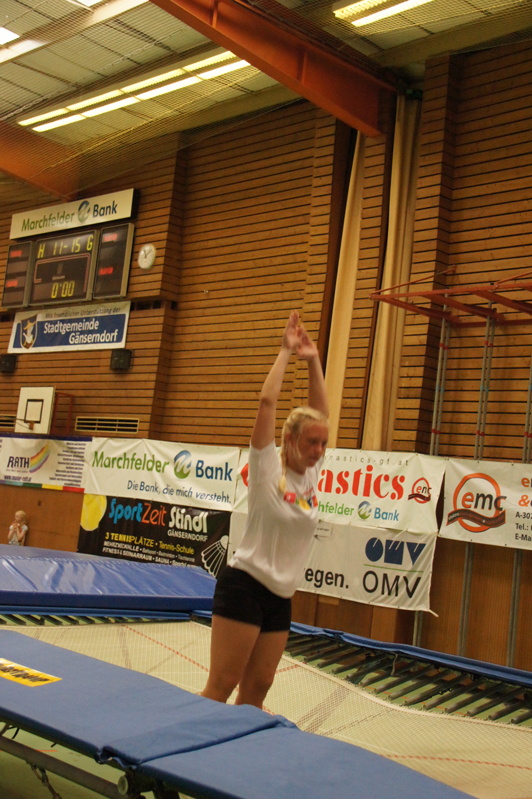 SV_Gymnastics_Gym-Wettkampf_2018-06-09_2744