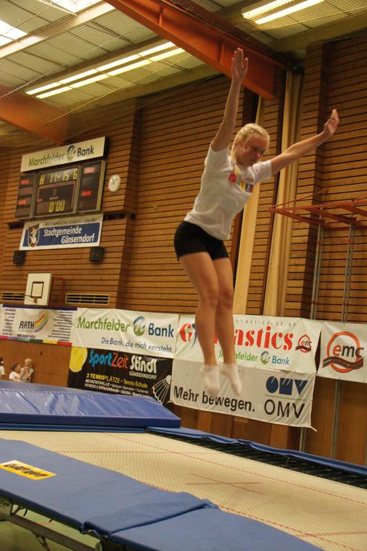 SV_Gymnastics_Gym-Wettkampf_2018-06-09_2745
